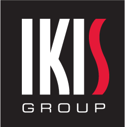 IKIS GROUP